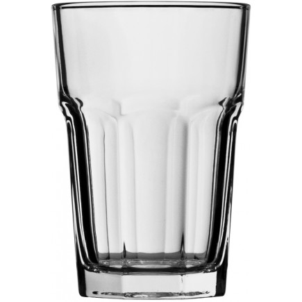 Cocktail glass, Casablanca Pasabahce - 360ml (12pcs.)