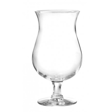Cocktail glass Grand Cru, Durobor - 380ml