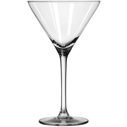 Martini glass, Specials Libbey - 260ml