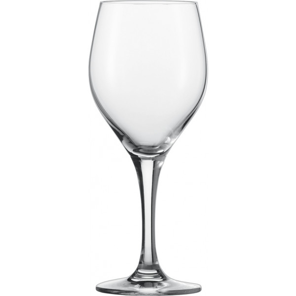 red wine glass from the mondial series by schott zwiesel. Black Bedroom Furniture Sets. Home Design Ideas