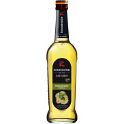 Elderflower - Riemerschmid Syrup (0,7l)