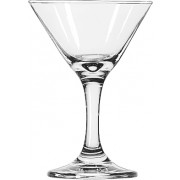 Cocktailglass, Embassy Libbey - 148ml