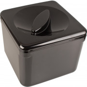 Ice container - plastic (3,4l)