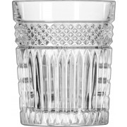 Double Old Fashioned glass Radiant, Libbey - 355ml