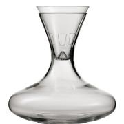 Decanter Diva with funnel, Form 2702, Schott Zwiesel - 1000ml