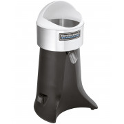 Citrus juicer - Hamilton Beach 1G96700