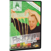 #2 Flair DVD - Show mixing - Working Flair