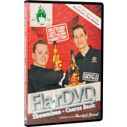 #1 Flair DVD  - Show mixing - Course Basic