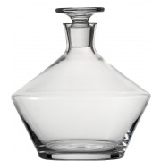 Carafe with stopper, Pure, Schott Zwiesel - 750ml