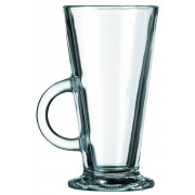 Coffee Glass, Warm Beverages Libbey - 280ml