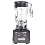 Hamilton Beach Rio™ Bar Blender (HBB250) - BPA free