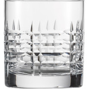D.O.F. glass Basic Bar Classic, Schott Zwiesel - 369ml (2 pcs.)