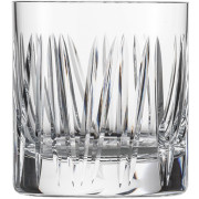 D.O.F. glass, Basic Bar Motion Schott Zwiesel - 369ml (2pcs.)