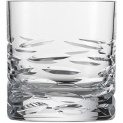 D.O.F. glass, Basic Bar Surfing Schott Zwiesel - 369ml (2pcs.)