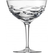 Cocktail glass, Basic Bar Surfing Schott Zwiesel - 202ml (2pcs.)
