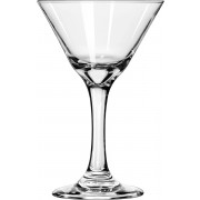 Cocktail glass, Embassy Libbey - 222ml