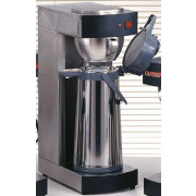 Gastronomy Thermo-coffee machine - filter (2,2l)