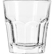 Glass Rocks, Gibraltar Libbey - 266ml