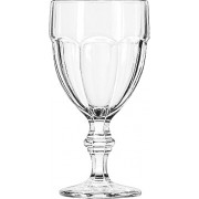 Glass Goblet, Gibraltar Libbey - 340ml
