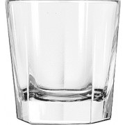 Glass Double Old Fashioned, Inverness Libbey - 370ml