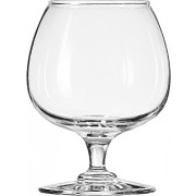 Brandy glass Citation, Libbey - 355ml