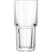 Cooler glass Gibraltar Stackable, Libbey - 473ml (1 pcs.)