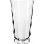 Beverage Glass, Dakota Libbey - 474ml (24pcs)