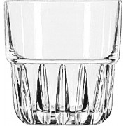 Glass Rocks, Everest Libbey - 266ml (36pcs)