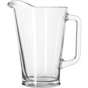 Pitcher, Pitchers Libbey - 1095ml