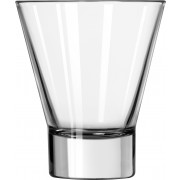 Double Old Fashioned Glass V350, Series V Libbey  - 350ml (12pcs)