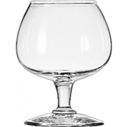 Brandy glass, Citation Libbey - 178ml