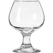 Brandy glass, Embassy Libbey - 163ml (12pcs)