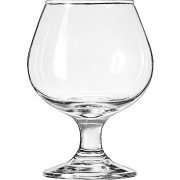 Brandy glass, Embassy Libbey - 274ml (12pcs)