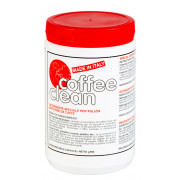 Coffee machine detergent, powder - 900g