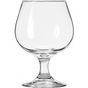 Brandy glass, Embassy Libbey - 340ml (12pcs)