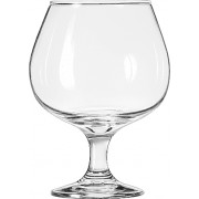 Brandy glass, Embassy Libbey - 518ml (12pcs)