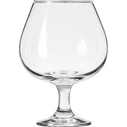 Brandy glass, Embassy Libbey - 651ml (12pcs)