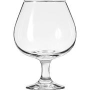 Brandy glass, Embassy Libbey - 651ml (12pcs)