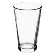Mixing glass, Libbey - 473ml