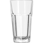 Cooler glass, Gibraltar Libbey - 473ml