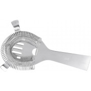 Strainer - stainless steel (7,4cm)