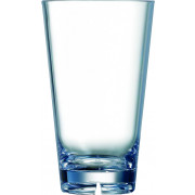 Longdrink glass, Outdoor Perfect Arcoroc - 480ml