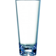 Longdrink glass, Outdoor Perfect Arcoroc - 380ml