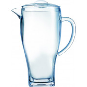 Pitcher, Outdoor Perfect Arcoroc - 2000ml