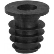 "Replacement cork for Spill-Stop ""285-50"" (Pack of 50pcs)"