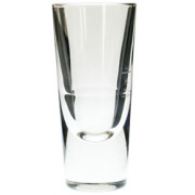 Aperitif Glasses, Bistro Bar Bormioli Rocco - 148ml, 2+4cl CM (6pcs)