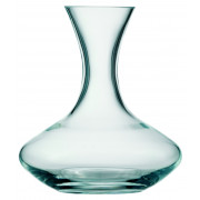 Decanter, Weinland Stölzle Lausitz - 750ml