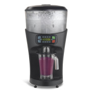 Revolution™ Shaver Commercial Blender - Hamilton Beach (HBS1200)