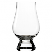 The Glencairn Glass, Stölzle Lausitz - 190ml