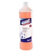 Microbiological odour neutralizer, Clean and Clever Professional - PRO 45 (1,0l)
